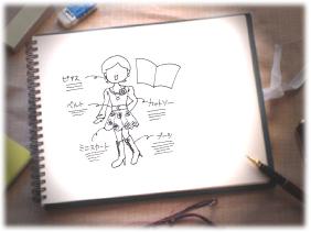 DVD-Image-05